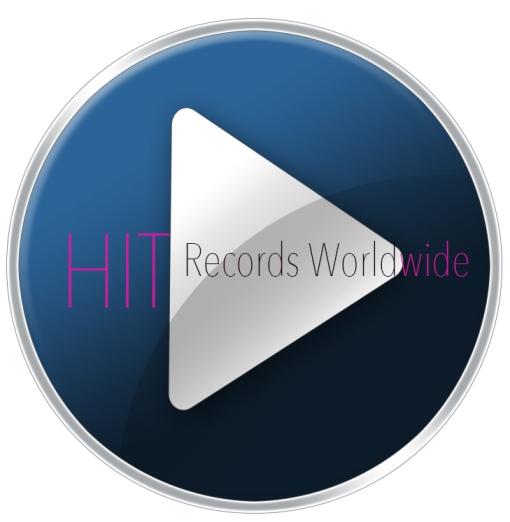 HRW Logo(3)